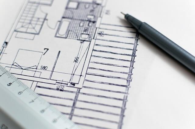 Составление плана по ремонтным работам
